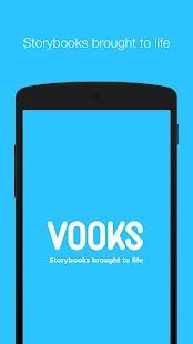 com.vooks