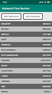 com.hzmobileapp.malaysiaplatenumber