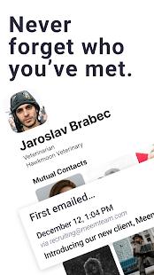 com.trove.connect