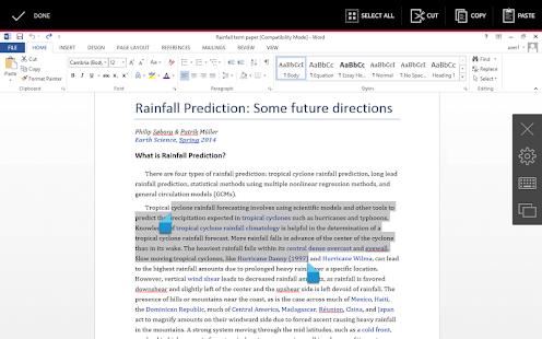 com.parallels.client