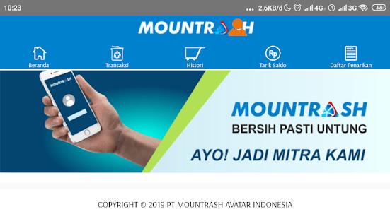 com.jayakari.mountrash.mountrash