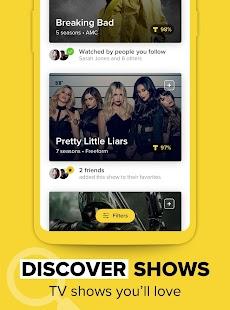 com.tozelabs.tvshowtime