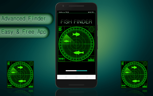 com.sonar.fishFinder.babelFish.huntingFishing.battlefish.deepFish.deeper