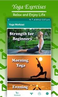 io.kodular.samiu8336.Yoga_Meditation_new