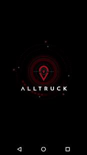 com.alltruck.alltruck