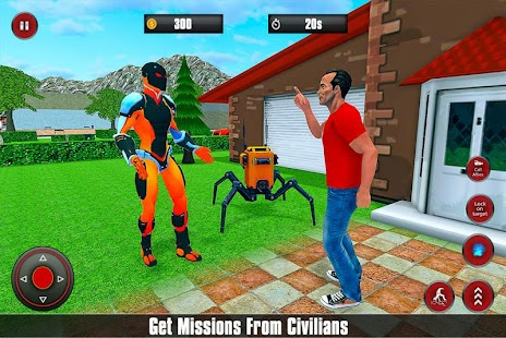 com.vss.multi.spider.robot.hero