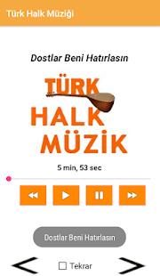 com.firstclassapp.turkhalkmuzigi