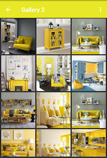 smartgr.yellowhome.decor