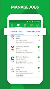 com.glassdoor.app