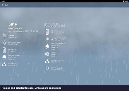 com.exovoid.weather.app