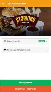 com.starving.hamburgueria