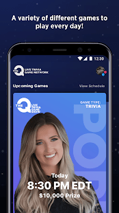 live.trivia.theq