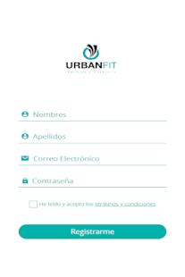 app.urbanFit.fitcoapp.net