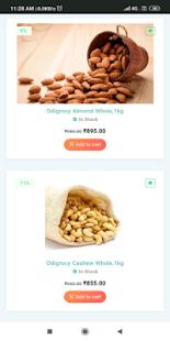 com.odigrocy.app