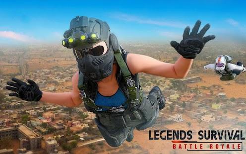 com.legends.survival.battleground.pvp.battle.royale