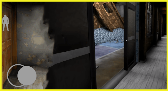 com.scary.gran.mod.horror.game.iron