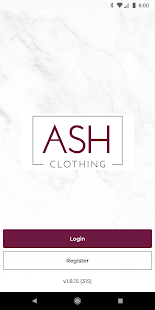 com.ashclothing.android