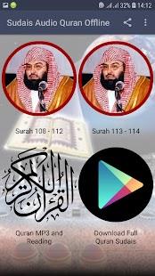 com.andromo.dev391844.app388495