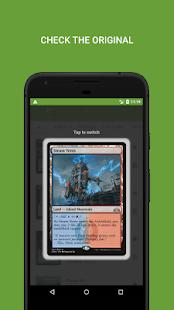 com.r1dosoftware.magiccardsalters