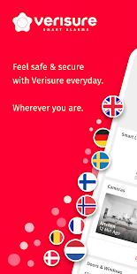 com.sdi.mobile.android.verisure