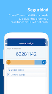 com.bbva.netcash.co