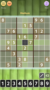 com.brainium.sudoku