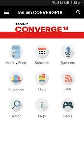 mobile.appO8oelZvBSg