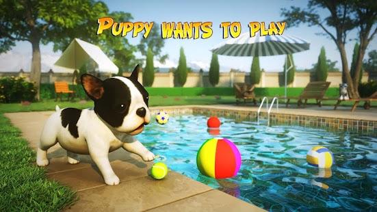 com.hgamesart.dogsimulator