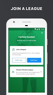 com.yahoo.mobile.client.android.fantasyfootball