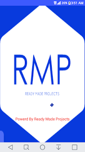 com.readyproject.project.readyinal