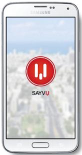 com.sayvu