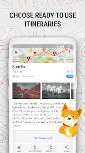 com.mapswithme.maps.pro