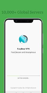 com.ambitious.proxy.vpn.fast