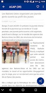 com.centrafrique.actualite