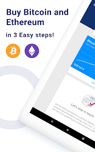 co.bitx.android.wallet