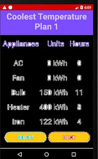 noor.electricitybillCalculator