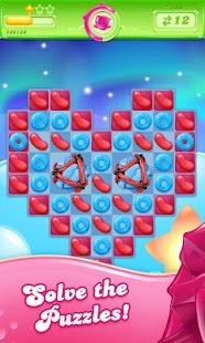 com.king.candycrushjellysaga