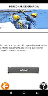 appinventor.ai_aplicacioncespal.Cespal_1