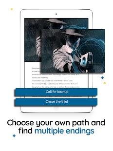 com.livingabook.app