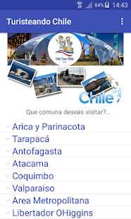 datotour.cl.jf.chile