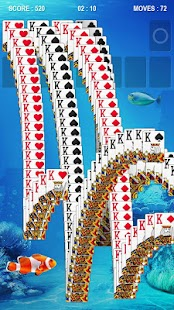 solitaire.card.games.free.klondike.solitaire.fishdom.fish