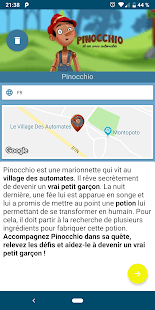 net.ateliernature.android.village_automates