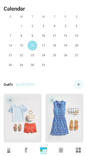 com.chikik.closet_outfit
