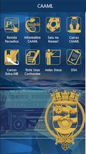 br.com.app.gpu1869374.gpu9a8495739964e85478f491a64f66b2c5
