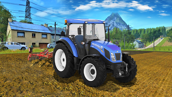 com.real.farm.town.idle.farming.simulator.tractor.game.free