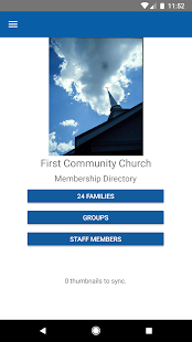 com.instantchurchdirectory.members