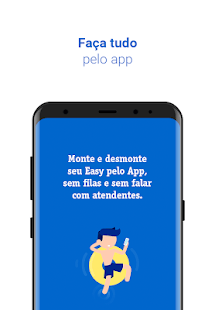 br.com.vivo.vivoeasy