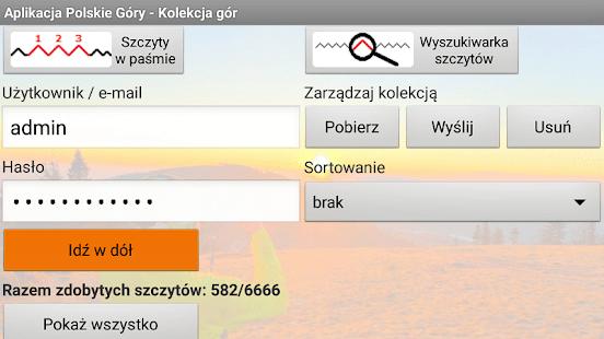 pl.byledobiec.polskiegory