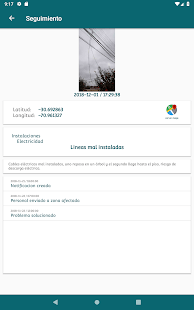 com.budek.app.appmonte