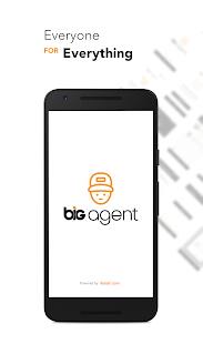 com.ralali.bigagent.android